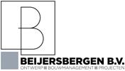 Beijersbergen BV