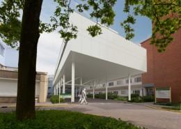 MCA-Alkmaar1