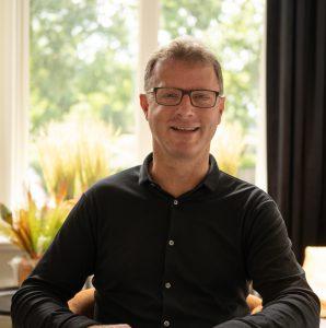 Bert Beijersbergen